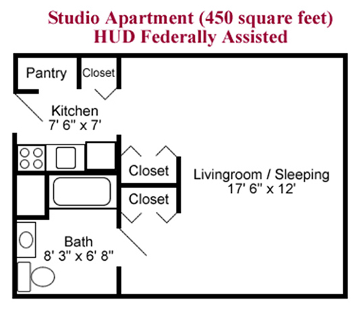 Independent Living Floor Plans   Portland, ME   The Park ... on 1600 square foot open floor plan, 450 square feet banquet room, 500 sf apartments floor plan, ikea 400 sq ft floor plan, 480 square foot floor plan, 450 square feet office, 1 bedroom 850 sq ft floor plan, 450 square foot apartment, 1250 square foot floor plan, 525 square foot apartment floor plan, 576 square foot floor plan, 450 square foot house, desk floor plan, four square floor plan, 450 square feet studio apt, 600 square foot house floor plan, 9 square floor plan, 450 square foot homes, 350 sq ft floor plan,